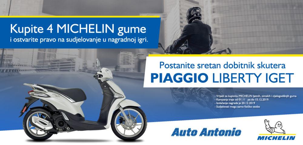 michelin-nagradna-igra-banner