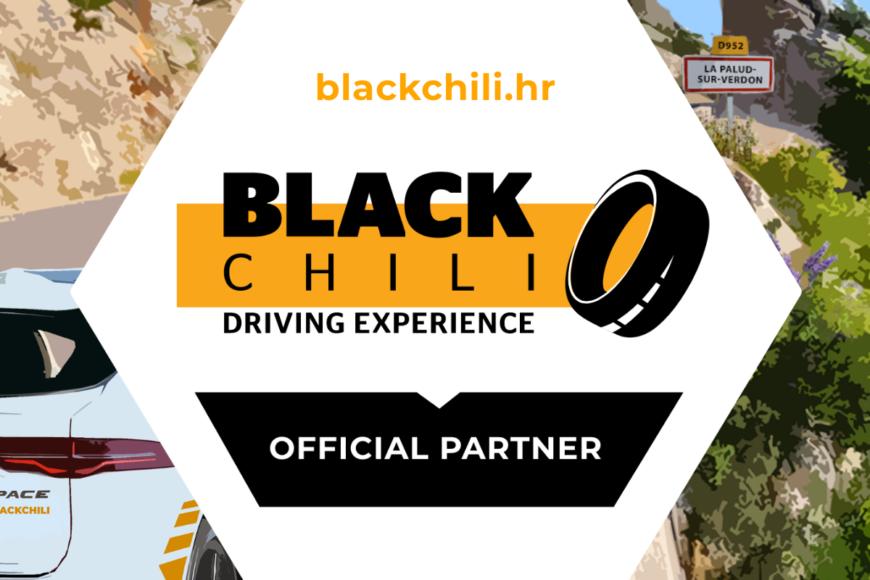 Continental Black Chili